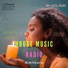 Soulful House Mix 14.11.2020