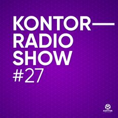 Kontor Radio Show #27