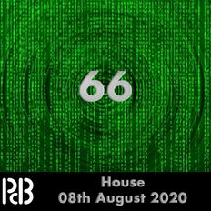 Paride De Biasio - House 08th August 2020 #66