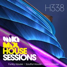 House Sessions H338