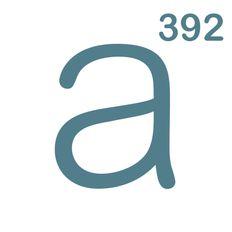 abstrait 392