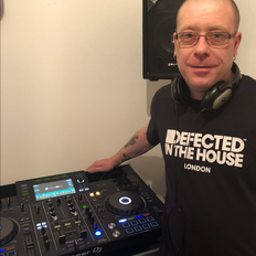 dj biddy tech house