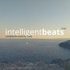 Intelligent beats '19.09