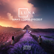 Love to You LuNa's Lounge Episode17