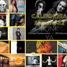 32_California_Spirit_15062019