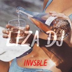 Liza Dj x INVSBLE