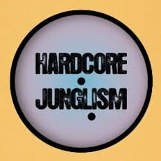 Monday Mayhem Oldskool & Jungle Show Vol 19