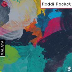 MALAYA 2021 : Reddi Rocket
