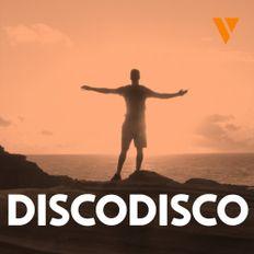 DiscoDisco