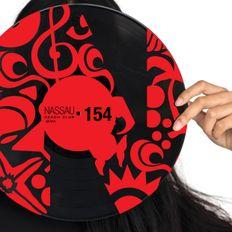 NASSAU BEACH CLUB IBIZA 154 BY ALEX KENTUCKY (Rayco Santos In The Mix)