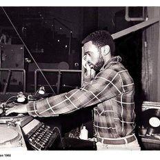 Tony Smith presents Classic Beats & Rhythms (Xenon Disco/New Wave mix Extended) 4.15.21