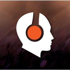 """Maurino for www.deejayclub.net """"IN THE WEEK"""" 06.04.2021"""