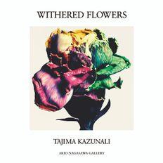 moichi kuwahara PirateRadio TAJIMA KAZUNALI WITHERED FLOWERS 0108 2021 544