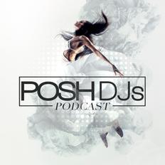 POSH DJ Kenny M 4.2.19 (No Drops)
