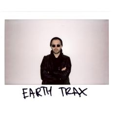 BIS Radio Show #986 with Earth Trax