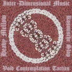 Inter-Dimensional Music 20210326