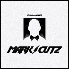Cutz on Globalization 4/09/2021
