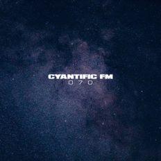 Cyantific FM 070