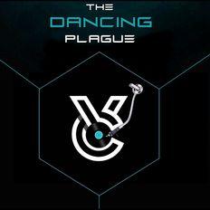 The Dancing Plague | Cabritto Vechiarelli Mix Session (2020)