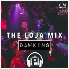 Loja Persistence Mix - @DawkinsUK_