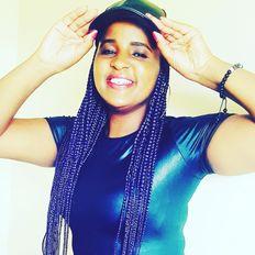 Short Afro mix 2019