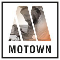 Motor Town Music by DJ Sonar