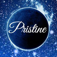 PristineMix