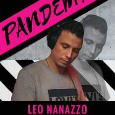 Pandemic FM 2 hours Exclusive Set  17.11.2020