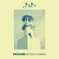 House Session Vol.84