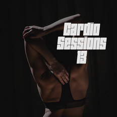 Cardio Sessions Volume 13 Feat. Sean Paul, The Police, Toto, Rihanna and Don Omar (Clean)