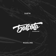 Bassota SUETA - RUSSLINE