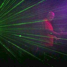 Party Dance Music Mix!