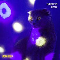 """Entropic 89 - """"Succor"""""""
