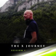 The X Journey Session 1
