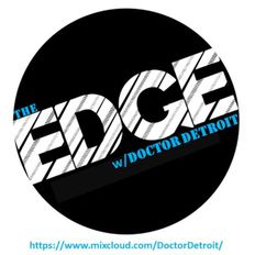 THE EDGE EPISODE 177: Your favorite retro...all grown up!