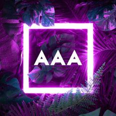 AAA Chill House & Disco
