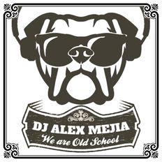 I am old School - Vol 20