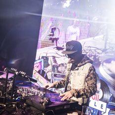 Ryan the DJ - Select Mix 009