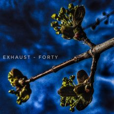 Exhaust - Forty