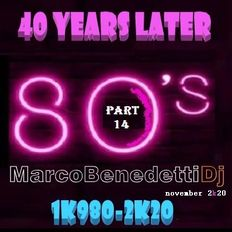 40 Years Later 1k980-2k20 part14