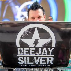 Dee Jay Silver 4th of July 2020 Party Mix