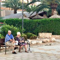 Ibiza 2021 Early Summer Balearic Chilling