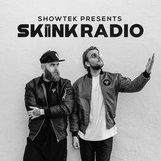 SKINK Radio 084 Presented By Showtek | Best Of The Decade Special