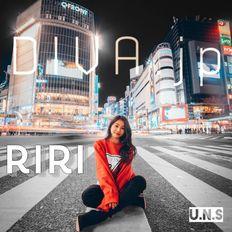100% RIRI Mix | Diva.jp