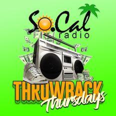 DJ EkSeL - Throw Back Thursday Ep. 23 (Westcoast Hip-Hop Classics)
