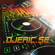 Club Mix #2 May 2021