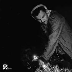 Orchestra Moderna Xclusive Mix x Mixology