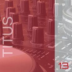 TT13 - Champion Sound - Feb2021