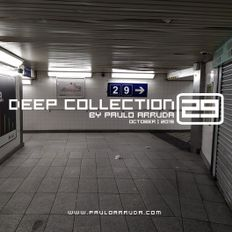 Deep House Collection 29