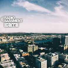IBARRA - JAM'N 107.5 PORTLAND, OR - THE BASSMENT HOSTED BY DJ E-ROCK - 04.05.2019